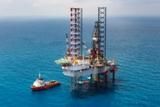 ברגים לענף הנפט והגז בישראל